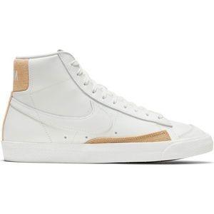 """*NEW* Nike Blazer Mid 77 """"White Gum Light Brown"""""""